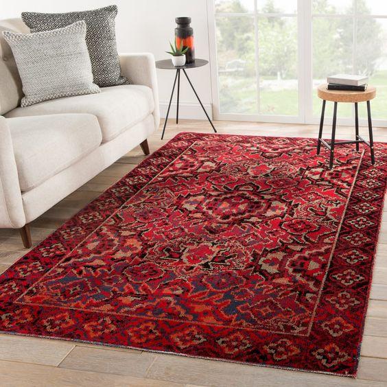 قالیشویی-شهرری