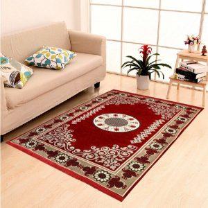 شستشوی فرش در قالیشویی