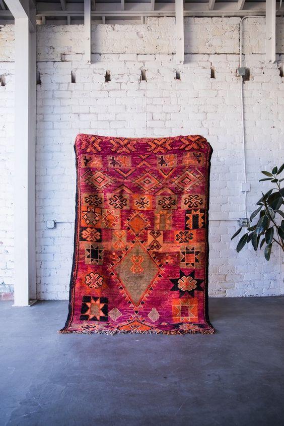 صنف قالیشویی