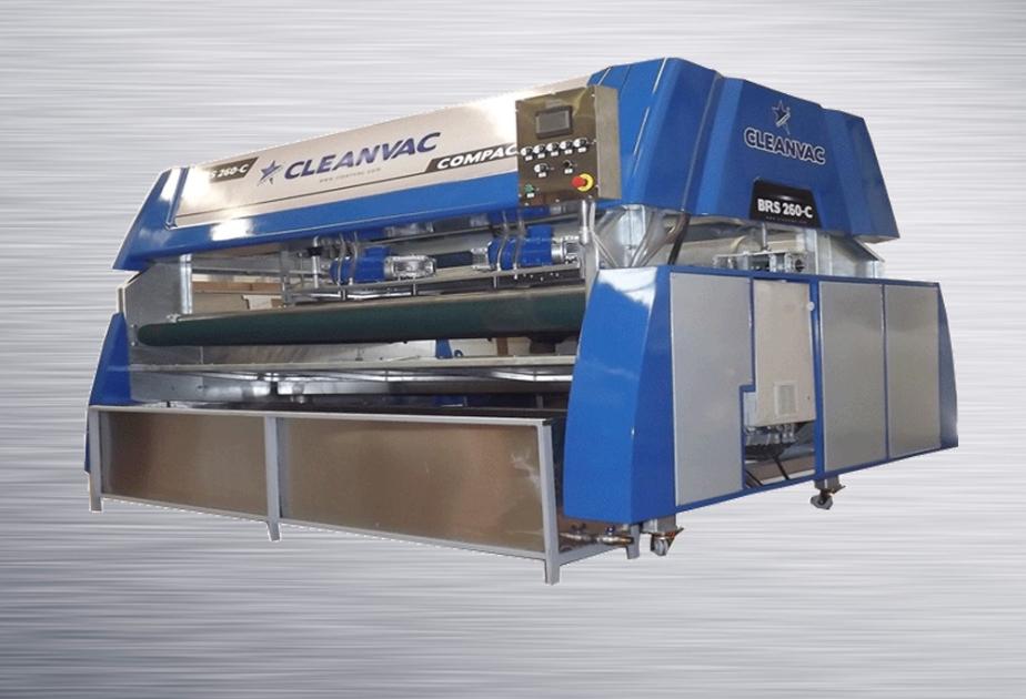 خدمات تخصصی قالیشویی توحید