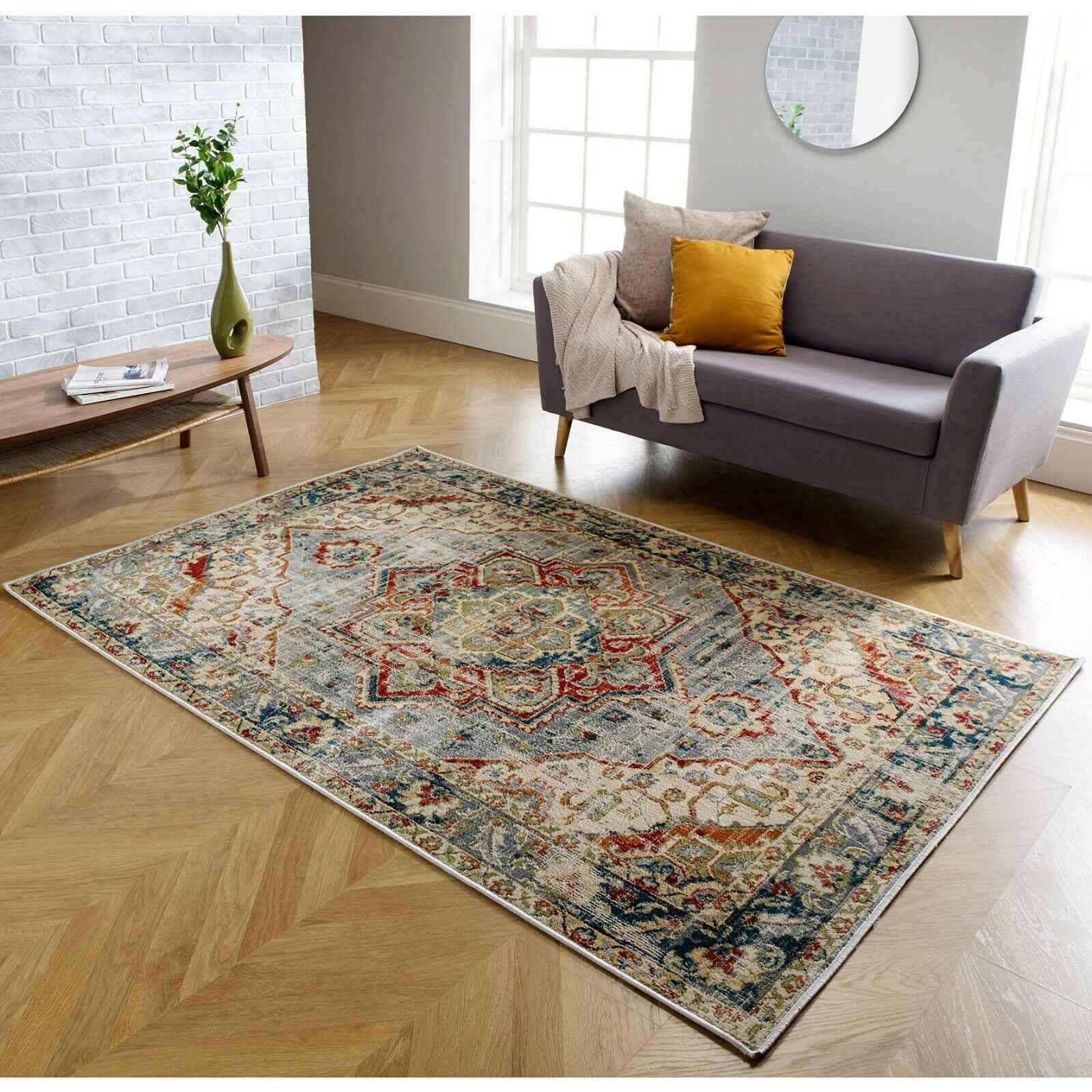 خدمات قالیشویی فرشهای ماشینی