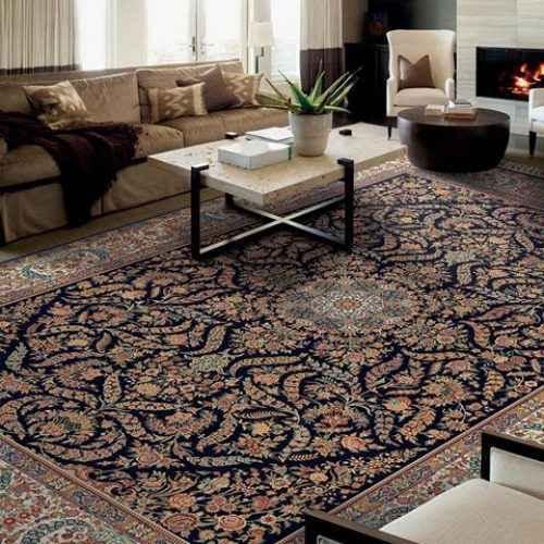 قالیشویی محدوده قیطریه،قالیشویی خوب قیطریه