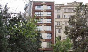 محله پونک یکی از قدیمی ترین و پرطرفدارترین مناطق شمال غرب تهران است