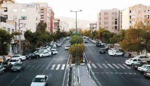 محله توحید تهران کجاست؟