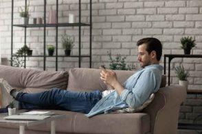خدمات قالیشویی به صورت آنلاین