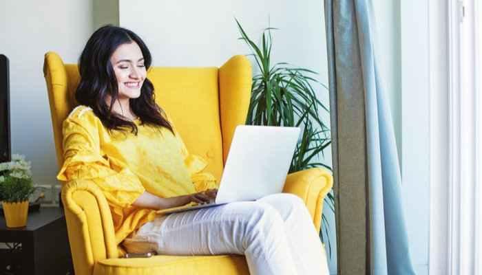 نحوه ثبت سفارش قالیشویی آنلاین در سایت قالیشویی