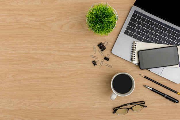 چرا از خدمات قالیشویی آنلاین استفاده کنیم؟